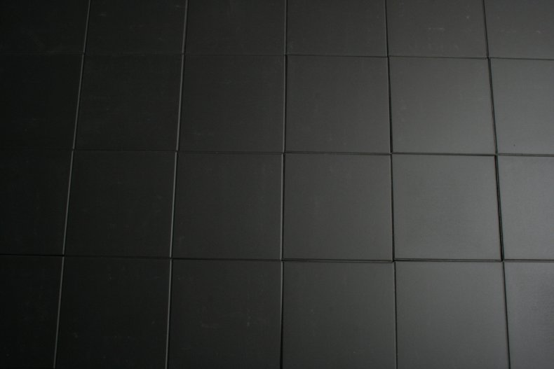 Keuken Tegels 10x10 : Gekleurde wandtegels