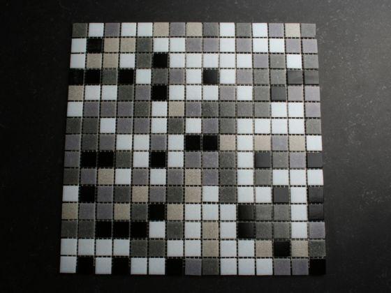 Badkamertegels Mozaiek Praxis : Mozaiek badkamertegels praxis mozaiek tegels keuken praxis