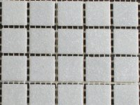 MAUC 24 light grey 20x20x4mm