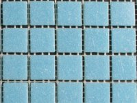 MAUC 27 light blue 2 20x20x4mm