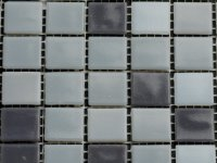 OTMC 04 grey mix 20x20x4mm