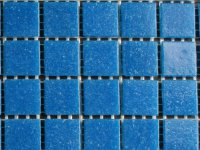 MAUC 30 blue 2 20x20x4mm