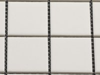 MHCA 08 white 48x48x5mm ANTI SLIP